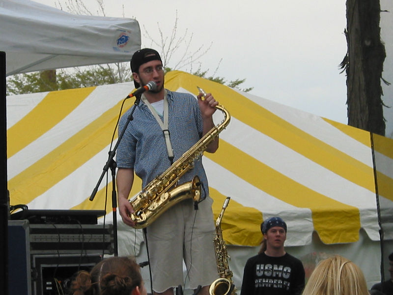 2004_5_1_Fred_Fest_080