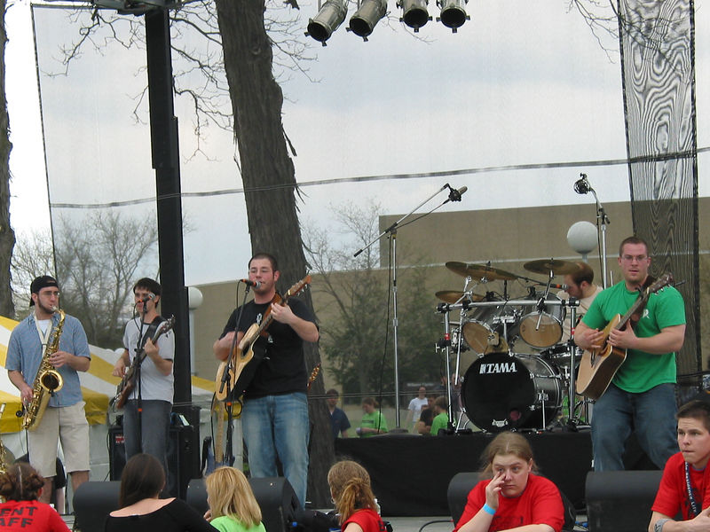 2004_5_1_Fred_Fest_063