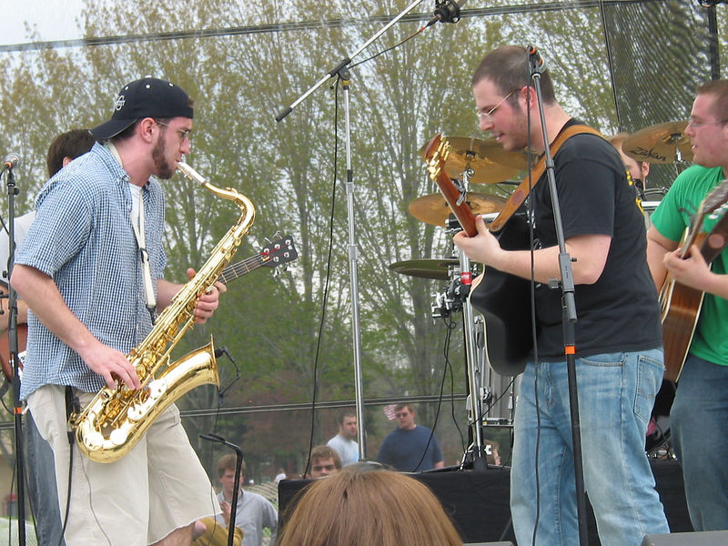 2004_5_1_Fred_Fest_125