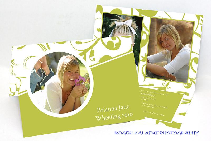 """<a href=""""http://smugmug.com/photos/tools.mg?cardID=665520079&Type=Album&tool=newcard"""">Make this card</a><br /><br /><span class=""""cardDetails"""">Artwork details: <a href=""""http://cards.smugmug.com/photos/710003725_7JioT-O.jpg"""">back of card</a><br />Minimum photo resolutions: 1000x1000, 805x1134, 800x1134</span>"""