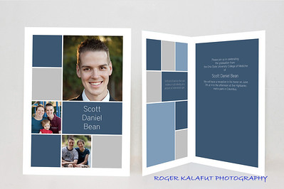 Make this cardArtwork details: back of cardMinimum photo resolutions: 822x922, 410x468, 423x470, 420x473