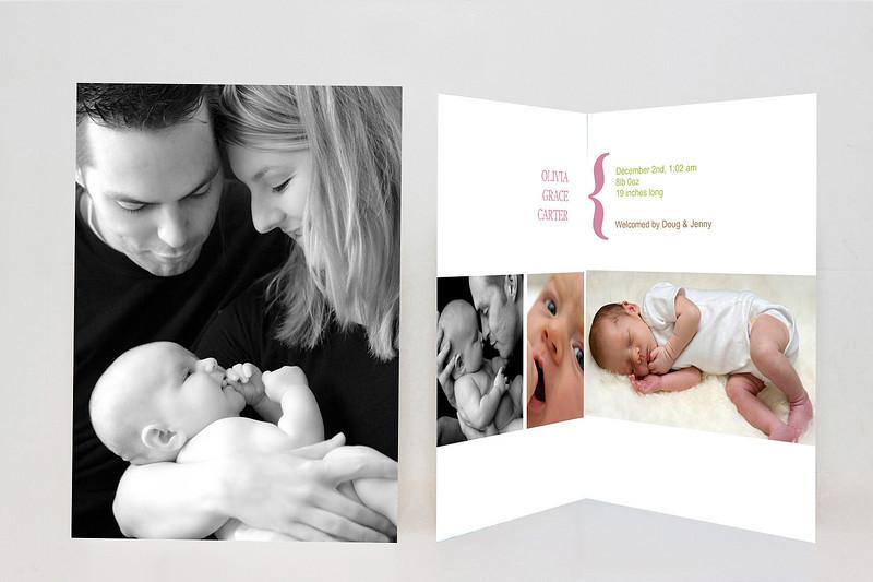 """<a href=""""http://smugmug.com/photos/tools.mg?cardID=420009194&Type=Album&tool=newcard"""">Make this card</a><br /><br /><span class=""""cardDetails"""">Artwork details: <a href=""""http://cards.smugmug.com/photos/719286697_PGbGK-O.jpg"""">back of card</a><br />Minimum photo resolutions: 1468x2040, 794x798, 624x798, 1438x798</span>"""