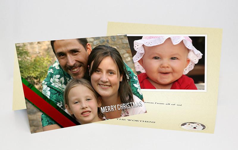 """<a href=""""http://smugmug.com/photos/tools.mg?cardID=416430911&Type=Album&tool=newcard"""">Make this card</a><br /><br /><span class=""""cardDetails"""">Artwork details: <a href=""""http://cards.smugmug.com/photos/416750925_Rc9SN-O.jpg"""">circle inside</a>, <a href=""""http://cards.smugmug.com/photos/416737883_r5we6-O.jpg"""">text and art on back</a><br />Minimum photo resolutions:  2000x1440, 1541x1004, 451x451</span>"""