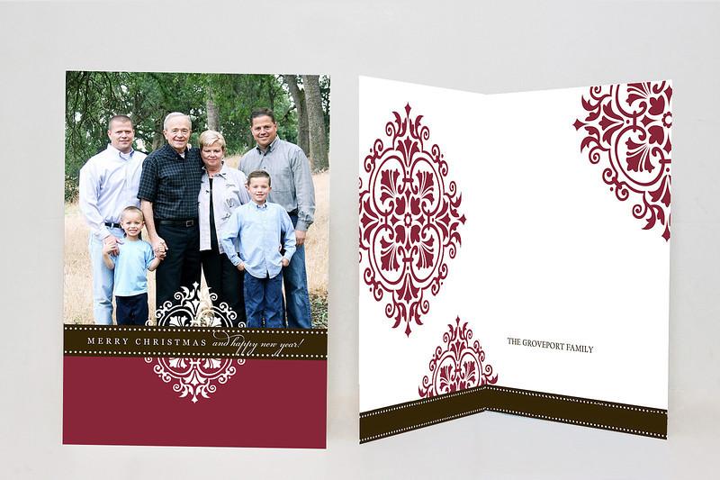 """<a href=""""http://smugmug.com/photos/tools.mg?cardID=811456925&Type=Album&tool=newcard"""">Make this card</a><br /><br /><span class=""""cardDetails"""">Artwork details: <a href=""""http://cards.smugmug.com/photos/710972364_KekNd-O.jpg"""">back of card</a><br />Minimum photo resolutions: 1430x1380, 640x640, 640x640</span>"""