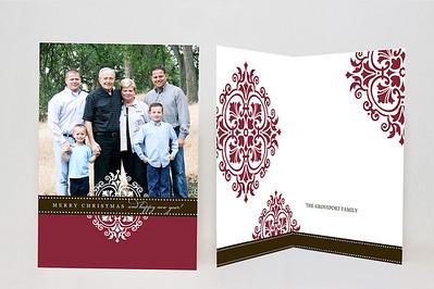 Make this cardArtwork details: back of cardMinimum photo resolutions: 1430x1380, 640x640, 640x640