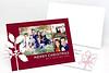 "<a href=""http://smugmug.com/photos/tools.mg?cardID=1057712743&Type=Album&tool=newcard"">Make this card</a><br /><br /><span class=""cardDetails"">Minimum photo resolutions: 1025x871, 484x428, 484x441</span>"