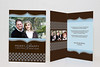 """<a href=""""http://smugmug.com/photos/tools.mg?cardID=703891136&Type=Album&tool=newcard"""">Make this card</a><br /><br /><span class=""""cardDetails"""">Artwork details: <a href=""""http://cards.smugmug.com/photos/710957571_r77ut-O.jpg"""">back of card</a><br />Minimum photo resolutions: 1428x828, 445x445, 445x445, 445x445</span>"""