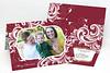 """<a href=""""http://smugmug.com/photos/tools.mg?cardID=703891923&Type=Album&tool=newcard"""">Make this card</a><br /><br /><span class=""""cardDetails"""">Artwork details: <a href=""""http://cards.smugmug.com/photos/709970235_rtYtg-O.jpg"""">inside bottom</a>, <a href=""""http://cards.smugmug.com/photos/709970203_3aA5L-O.jpg"""">back of card</a><br />Minimum photo resolutions: 1650x1130, 1020x1420</span>"""