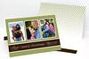 """<a href=""""http://smugmug.com/photos/tools.mg?cardID=704990101&Type=Album&tool=newcard"""">Make this card</a><br /><br /><span class=""""cardDetails"""">Artwork details: <a href=""""http://cards.smugmug.com/photos/709970142_RLZu2-O.jpg"""">inside bottom</a>, <a href=""""http://cards.smugmug.com/photos/709970116_kviDT-O.jpg"""">back of card</a><br />Minimum photo resolutions: 565x745, 565x745, 565x745, 781x1042</span>"""