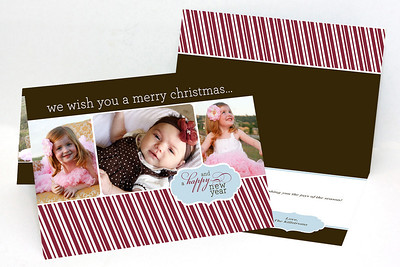 Make this cardArtwork details: solid brown back of cardMinimum photo resolutions: 645x698, 913x698, 565x693, 796x978