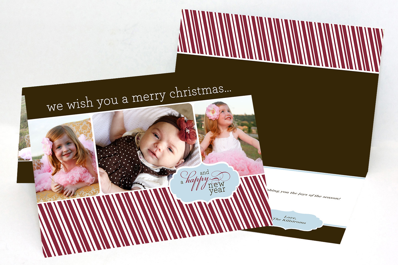 "<a href=""http://smugmug.com/photos/tools.mg?cardID=704992087&Type=Album&tool=newcard"">Make this card</a><br /><br /><span class=""cardDetails"">Artwork details: solid brown back of card<br />Minimum photo resolutions: 645x698, 913x698, 565x693, 796x978</span>"