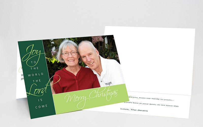 "<a href=""http://smugmug.com/photos/tools.mg?cardID=419549094&Type=Album&tool=newcard"">Make this card</a><br /><br /><span class=""cardDetails"">Minimum photo resolution: 1582x1081</span>"