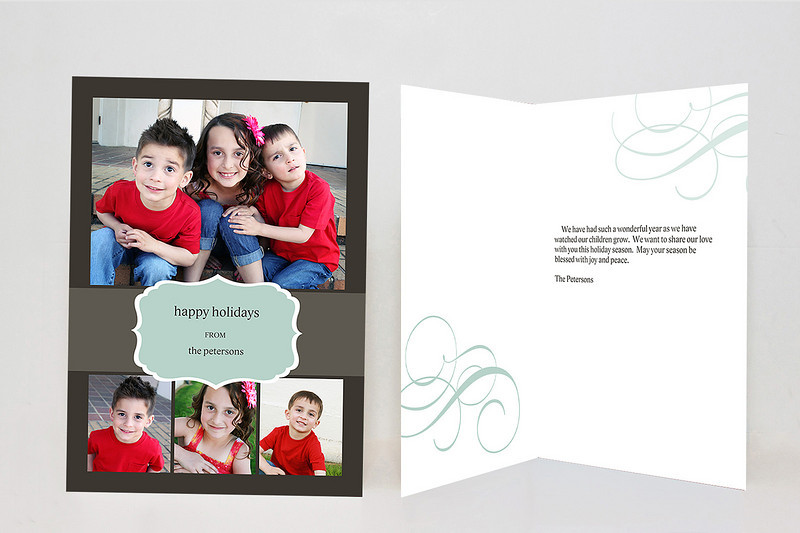 "<a href=""http://smugmug.com/photos/tools.mg?cardID=1058001653&Type=Album&tool=newcard"">Make this card</a><br /><br /><span class=""cardDetails"">Minimum photo resolutions: 1255x979, 431x521, 400x521, 424x521</span>"