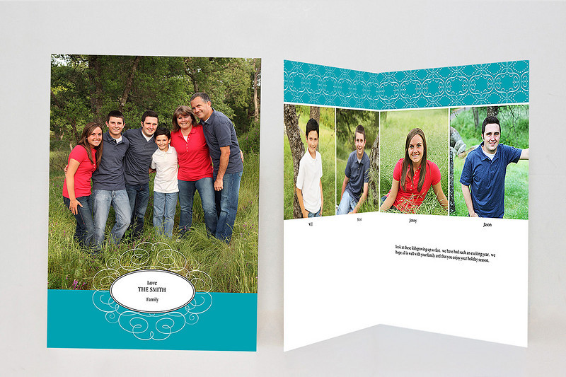 "<a href=""http://smugmug.com/photos/tools.mg?cardID=1049387251&Type=Album&tool=newcard"">Make this card</a><br /><br /><span class=""cardDetails"">Minimum photo resolutions: 1407x1620, 697x810, 697x810, 697x810, 700x810</span>"
