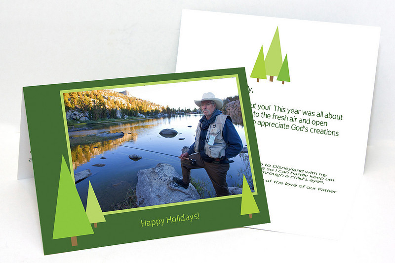 "<a href=""http://smugmug.com/photos/tools.mg?cardID=573257923&Type=Album&tool=newcard"">Make this card</a><br /><br /><span class=""cardDetails"">Minimum photo resolution: 1607x1076span>"