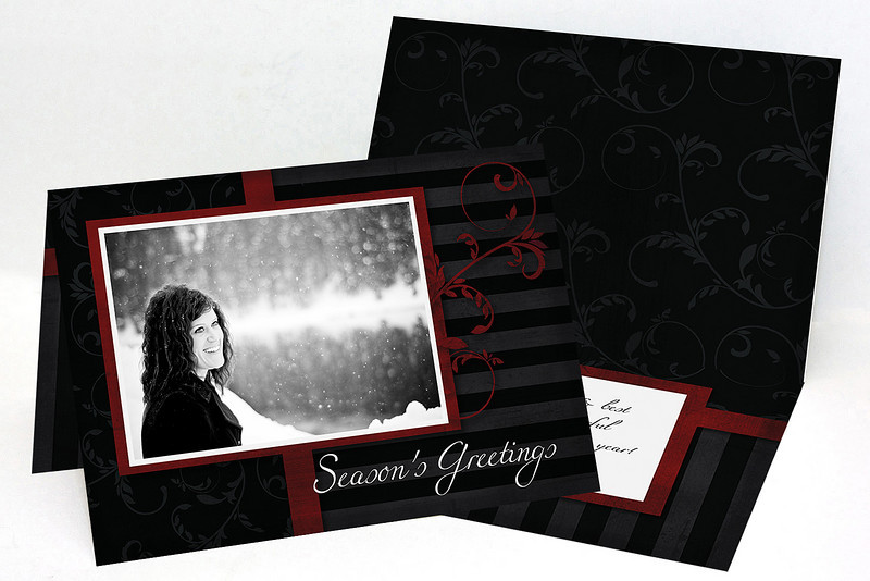 "<a href=""http://smugmug.com/photos/tools.mg?cardID=1087331616&Type=Album&tool=newcard"">Make this card</a><br /><br /><span class=""cardDetails"">Minimum photo resolution: 1306x935</span>"