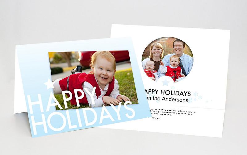 "<a href=""http://smugmug.com/photos/tools.mg?cardID=416430939&Type=Album&tool=newcard"">Make this card</a><br /><br /><span class=""cardDetails"">Minimum photo resolutions: 1437x950, 920x920</span>"