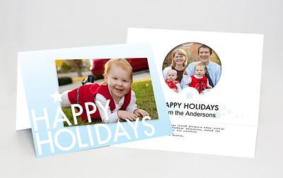 Make this cardMinimum photo resolutions: 1437x950, 920x920