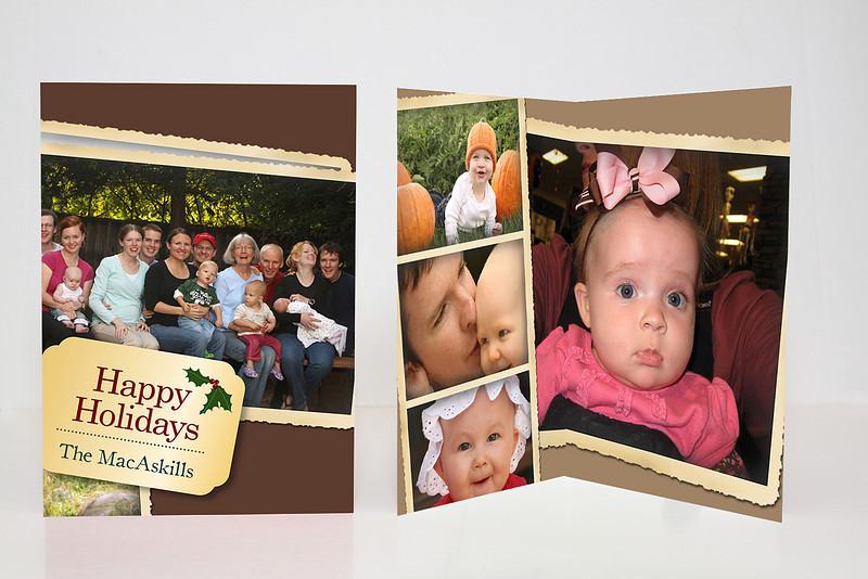 "<a href=""http://smugmug.com/photos/tools.mg?cardID=416430237&Type=Album&tool=newcard"">Make this card</a><br /><br /><span class=""cardDetails"">Minimum photo resolutions: 1664x1122, 1664x1122, 1950x1570, 1000x684, 1011x684, 1011x694</span>"