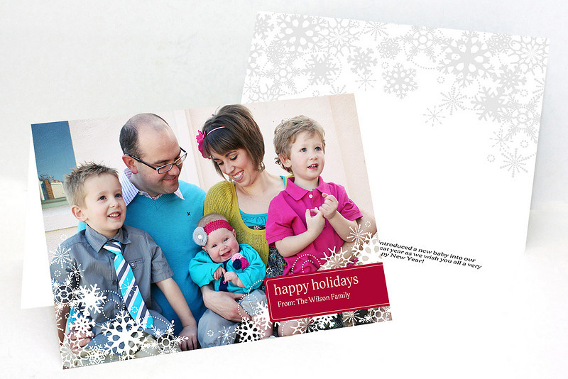 "<a href=""http://smugmug.com/photos/tools.mg?cardID=1063531666&Type=Album&tool=newcard"">Make this card</a><br /><br /><span class=""cardDetails"">Minimum photo resolution: 2000x1460</span>"