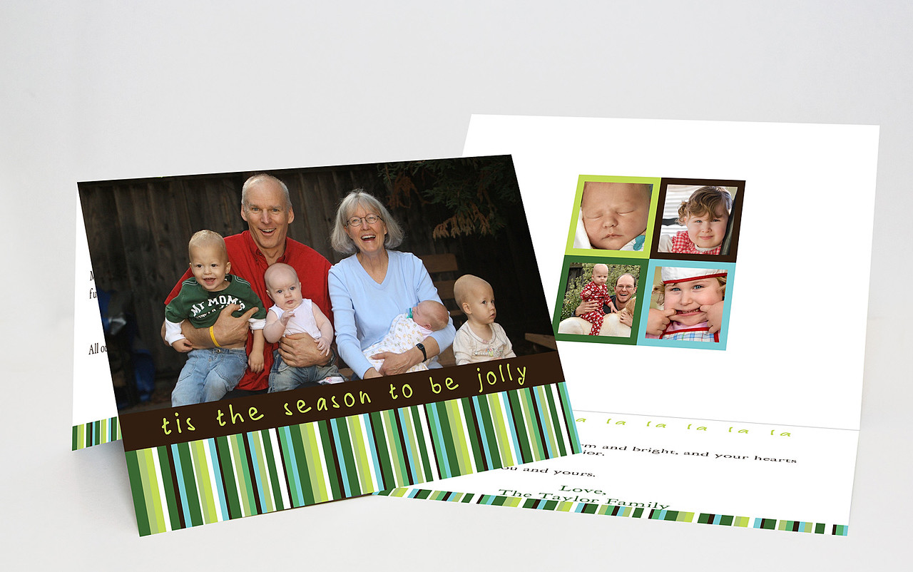 "<a href=""http://smugmug.com/photos/tools.mg?cardID=419728653&Type=Album&tool=newcard"">Make this card</a><br /><br /><span class=""cardDetails"">Minimum photo resolutions: 2040x978, 373, 373, 373, 373</span>"