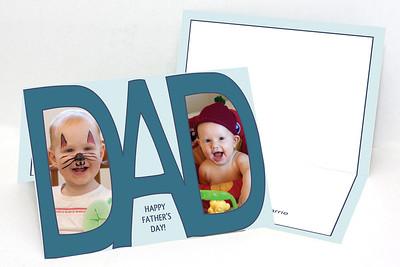 Make this cardMinimum photo resolutions: 510x1060, 510x1060
