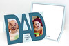 "<a href=""http://smugmug.com/photos/tools.mg?cardID=665519675&Type=Album&tool=newcard"">Make this card</a><br /><br />Minimum photo resolutions: 510x1060, 510x1060</span>"