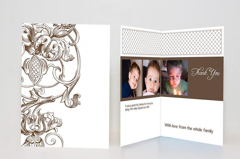 "<a href=""http://smugmug.com/photos/tools.mg?cardID=705140796&Type=Album&tool=newcard"">Make this card</a><br /><br /><span class=""cardDetails"">Minimum photo resolutions: 688x688, 688x688, 688x688</span>"