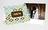 "<a href=""http://smugmug.com/photos/tools.mg?cardID=419962108&Type=Album&tool=newcard"">Make this card</a><br /><br /><span class=""cardDetails"">Minimum photo resolution: 2040x1468</span><br />No custom text."