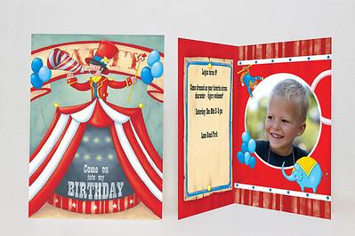 Make this cardArtwork details: back of cardMinimum photo resolutions: 1120x1120