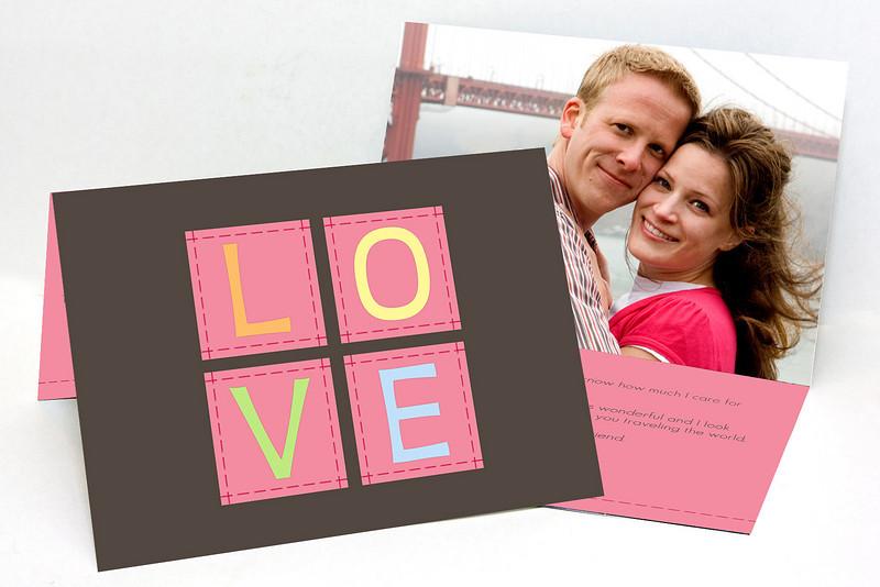"""<a href=""""http://smugmug.com/photos/tools.mg?cardID=468390499&Type=Album&tool=newcard"""">Make this card</a><br /><br /><span class=""""cardDetails"""">Artwork details: <a href=""""http://cards.smugmug.com/photos/710003684_CcjKA-O.jpg"""">back of card</a><br />Minimum photo resolution: 2040x1440</span>"""