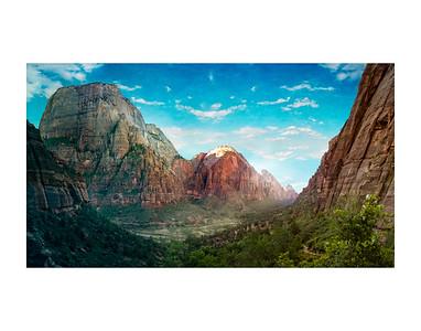 IMGP3257-zion-canyon-view-border-hz