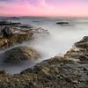 _IGP8725-sneed-pink-high_horizon
