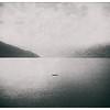DSC_2391-Nessies_Dock_in_Lake_Chuzenji_BW