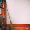 DSC_2361-Matt_Jones-Sweep_Japan