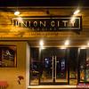 #SocializeSaturdays 6-1-19 @unioncitysocial