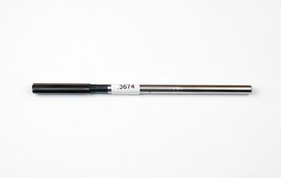 ITEM-29