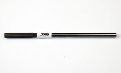 ITEM-24