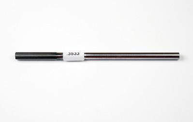 ITEM-23