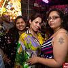 #SalsaSundays 6-10-18 www.social59.com