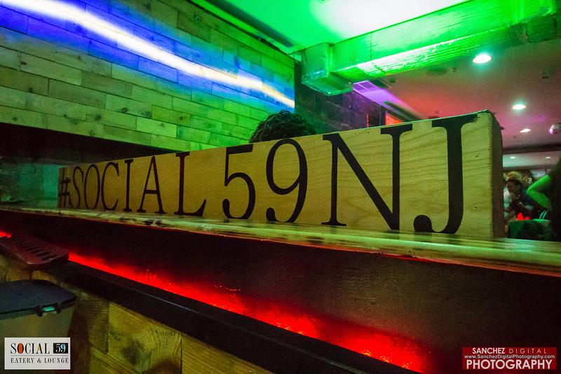 #funhousewednesdays 6-12-19 www.social59.com