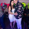 Encuentro De Salseros Vol.2 @djjosi_cardona 6-12-21