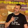 #funhousewednesdays 6-19-19 www.social59.com