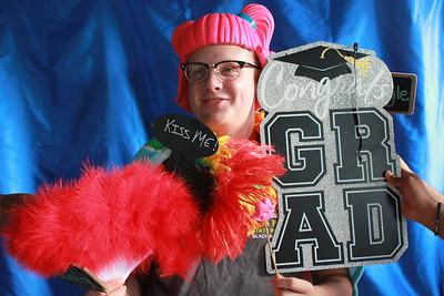 6-2-17 Alex Dodd Graduation