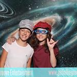 6 - 2 - 2017 | Kenter Canyon 5th Grade Party | Individuals