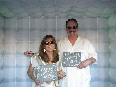 6-2-2018 Capoot & McKenna Wedding