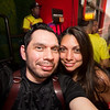 #SalsaSundays 6-23-19 www.social59.com