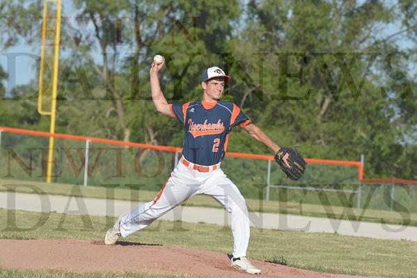 6-28 CMB/Colfax-Mingo Baseball