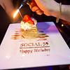 #SocializeSaturdays 6-8-19 www.social59.com