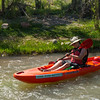Verde River Institute Float Trip, Tapco to Tuzi, 6/9/17